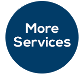 more-services